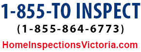Book your Home Inspection today - Coastal Inspection Services, Victoria, BC, Canada